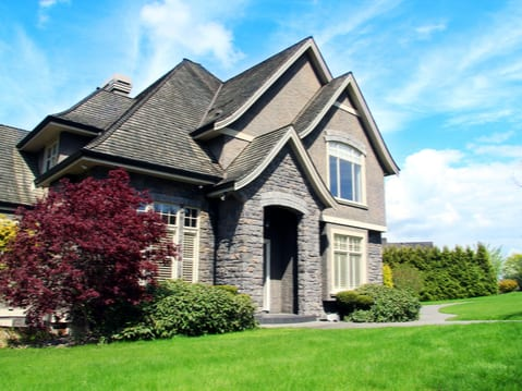 we take a personalized approach to every property we service